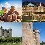 solution CHATEAU