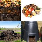 solution COMPOST