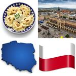 solution POLOGNE