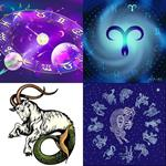 solution HOROSCOPE