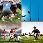 solution RUGBY