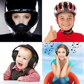 solution CASQUE