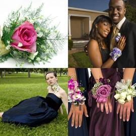 solution CORSAGE